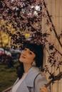 Фотоальбом Валентины Чубарян