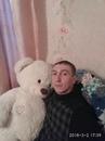 Фотоальбом Дмитрия Черноглазова
