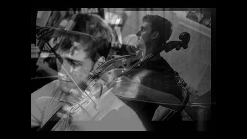 Sebastian Plano-Homage to A Soul