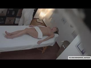 Czechmassage 64