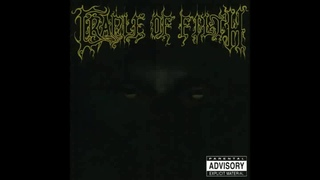 Cradle Of Filth From The Cradle To Enslave FULL ALBUM WITH LYRICS