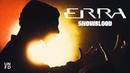 ERRA - Snowblood