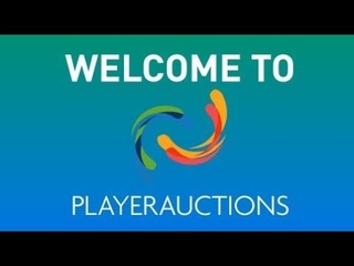 PlayerAuctions - Buying and Selling Your Digital Gaming Assets Safely (2020)