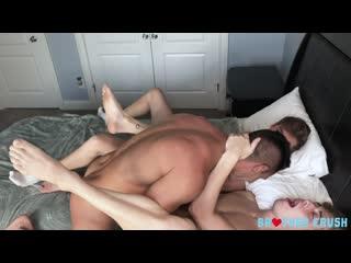 Boobs Michael Bolton Naked HD