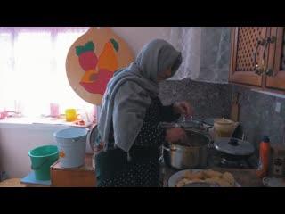 Они тоже мечтали. Истории дагестанских женщин. Bad Planet (отрывок)
