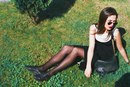 Личный фотоальбом Irina Evora