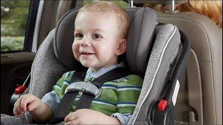 Детское автокресло Купить детское автокресло от 0 36 кг