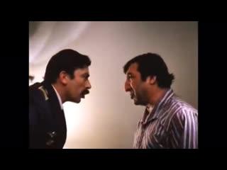 Мимино. (реж. Георгий Данелия). 1977 год. Отрывок