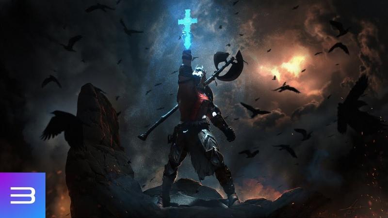 Dante's Inferno Cheating Death RPCS3 v0 0 9 9929 d25ba03e 3900x 4 4Ghz 5700XT Undervolted
