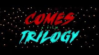 Трилогия Улица страха - Трейлер 2021