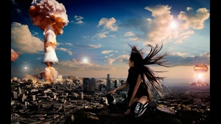 Планетарные катастрофы прошлого.  часть 1.  Пролог.
