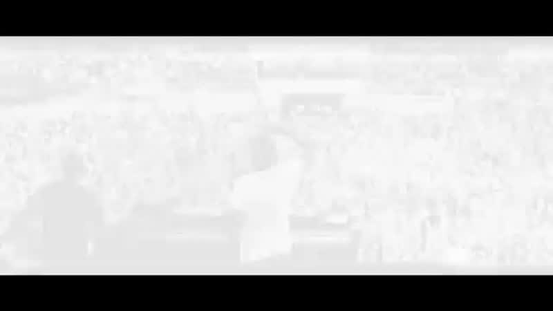 Dj Assad feat Mohombi Craig David Greg Parys Addicted Official Video
