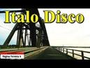 New Italo Disco Hits On The 80's Remix Dj Pollattt ⭐⭐⭐⭐⭐