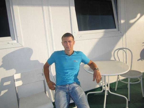 Алексей Филиппов, 28 лет, Арзамас, Россия