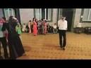 Papito Chocolate - Парень очень классно танцует