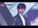 Cross Gene - Amazing-Bad Lady, 크로스 진 - 어메이징 배드 레이디, Music Core 20140614