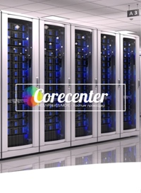 бесплатный сервер на хостинге майнкрафт
