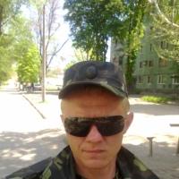 Личная фотография Vova Dashenko