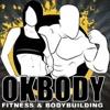 Совершенное тело с OKbody.ru