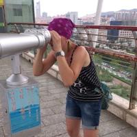 Фотография профиля Надежды Гречихиной ВКонтакте