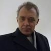 Виноградов Дмитрий