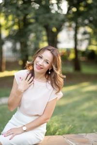 Татьяна пархоменко работа для девушек сайт знакомств