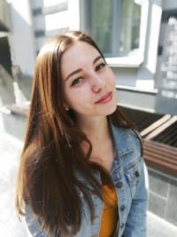 Маргарита сафронова понятие модели в социальной работе