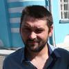 Роман Анатольевич