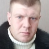 Дмитрий Шестаков