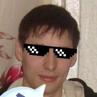 Ильгиз Басимов