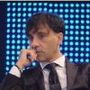 Maurizio Gustinicchi