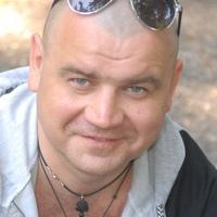 Фото Олега Курашевича