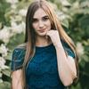 Инна Бабичева