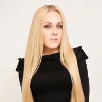 Фотография профиля Елены Тополи ВКонтакте