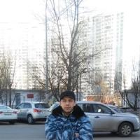 Фотография страницы Slava Ivanov ВКонтакте