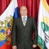 Виталий Ефимов