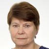 Zinaida Karpova