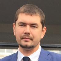 Фотография профиля Валерия Славного ВКонтакте