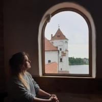 Фото Екатерины Щербединской