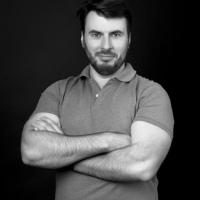 Фото Сергея Хохлова