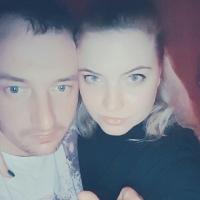 Фотография профиля Качока Качковича ВКонтакте