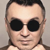 Фотография страницы Нурбергена Махамбетова ВКонтакте