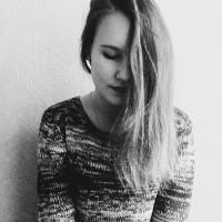 Фотография профиля Анастасіи Дорошенко ВКонтакте