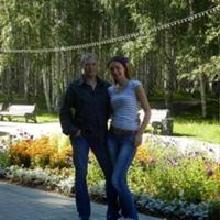 Евгений Бондаренко, 10651 подписчиков