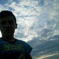 Личная фотография Dima Sereda