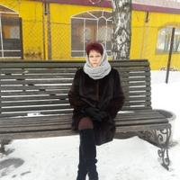 Фотография анкеты Юры Крячко ВКонтакте