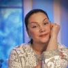 Ирина Рогалева
