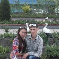 Фотография профиля Надіи Сотнічук ВКонтакте