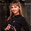 Аленка Власова