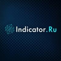 Индикатор | Indicator.Ru